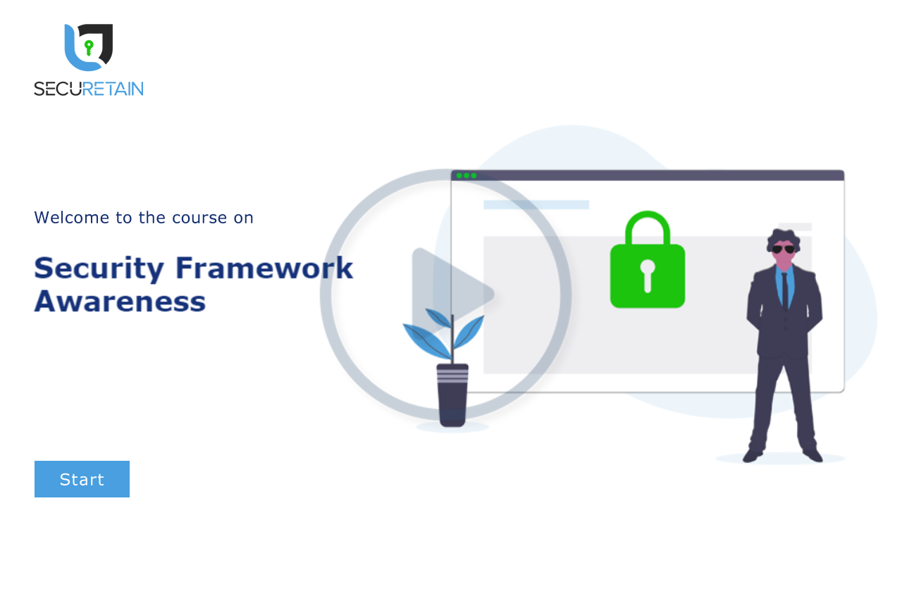 Security Framework Awareness