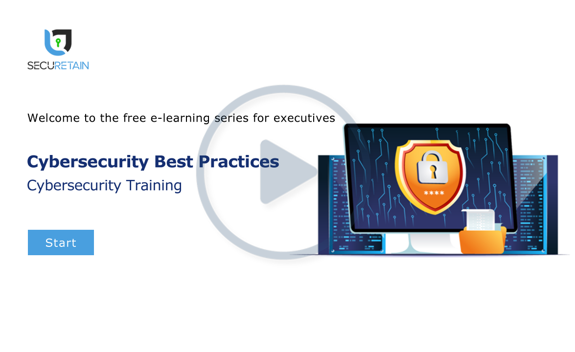 Free Course - Cybersecurity Training